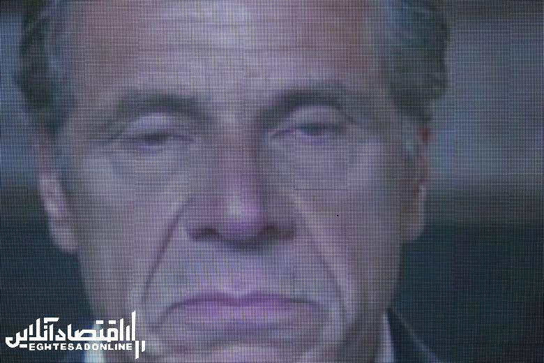 برترین تصاویر خبری هفته گذشته/ 5 شهریور