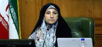 اجرای طرح تفصیلی تهران به مشکل خورد/ عاقبت هولوگرامهای پیشفروش شده چه خواهد شد؟