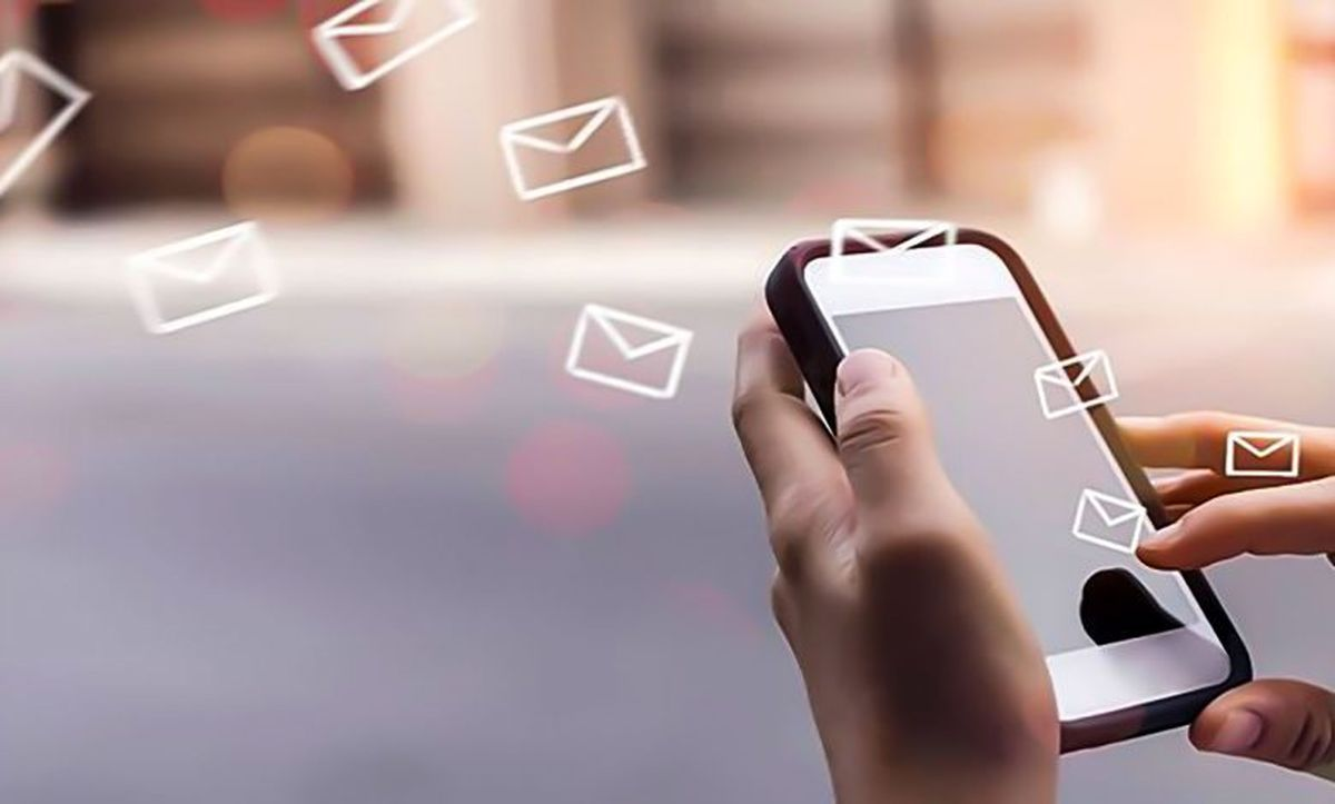 پیامک های تبلیغاتی اپراتورها چطور غیرفعال میشود؟