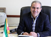 50درصد خانههای ملارد ناامن است/ تهران استان برخوردار نیست