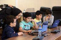 هشدار کارشناس فناوری اطلاعات به والدین