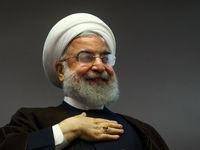قراردادهای نفتی ایران با پیروزی روحانی سرعت میگیرد/دوبرابر شدن صادرات نفت