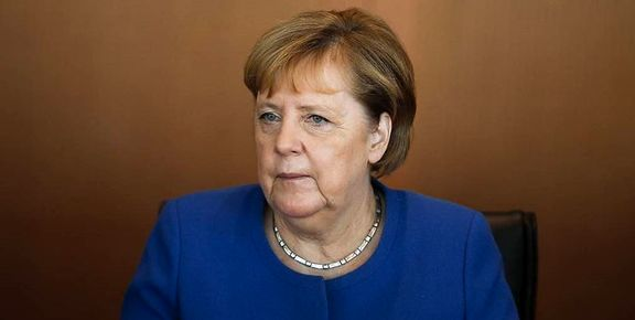 کنفرانس برلین در لیبی پایان یافت