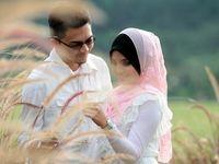 با شوهرهای وابسته به مادر چه کنیم؟