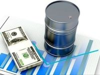 فراخوان ترامپ به شرکتهای نفتی/ تحریک قیمتهای جهانی