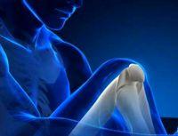 چگونه از پوکی استخوان جلوگیری کنیم؟