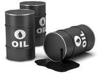 عبور قیمت جهانی نفت از مرز ۷۱دلار/ خودنمایی چهره مثبت توافق اوپک