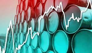 کم تحرکی قیمت نفت در آخرین روزهای سال/ تثبیت شاخصها در حمایتهای مهم