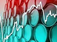 بازهم رشدی از جنس تنش برای نفت/ جهش آخر بازاری طلای سیاه