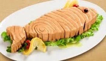 دلایل افزایش قیمت کنسرو ماهی اعلام شد
