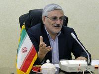 جزئیات اختلاس بانکرینگ در شرکت ملی پخش بوشهر