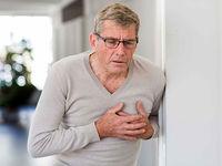 ارتباط «زونا» با بیماری قلبی و سکته