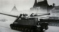 یک پروژه مخفی در شوروی! +تصاویر