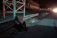 وضعیت دردناک افراد مجهولالهویه در جامعه