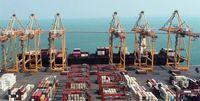بررسی وضعیت  20کشور هدف صادراتی در سال گذشته