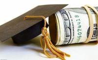 تعیین تکلیف ارز دانشجویی تا چند روز آینده