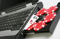 مسدودسازی تارنماهای قمار در کمتر از ۱ساعت