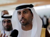 فراخوان اوپک برای ۱۰ تریلیون دلار سرمایهگذاری نفتی