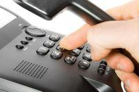 اختلال در ارتباط تلفنی سه مرکز مخابرات تهران از فردا