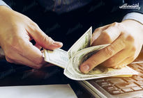ماجرای دریافت ارز دولتی توسط برخی فوتبالیستها چیست؟