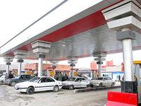 مشکلی در تامین بنزین کشور وجود ندارد