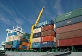 رشد ۲۷۳درصدی صادرات به اندونزی/ عراق سومین بازار صادراتی ایران
