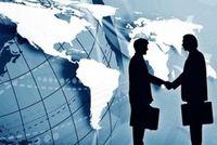 سرمایهگذاری میلیاردی ایران در جمهوری آذربایجان