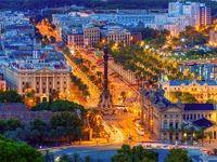 اسپانیا هم بعد از ایتالیا قرنطینه سراسری اعلام میکند