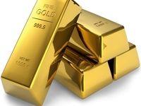 راه صعود طلا گشوده شد