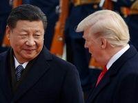 رییسجمهور چین برای امضای توافق تجاری به آمریکا میرود