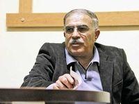 پیشکسوت استقلال به 74ضربه شلاق محکوم شد