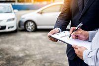 شرکتهای بیمهای آمار خودروهای دارای نقص فنی را از کجا استعلام کنند؟