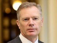 ادعای سفیر انگلیس درباره شورای فرهنگی بریتانیا در ایران