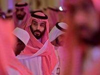 برنامه آل سعود برای سوءقصد به سردار سلیمانی