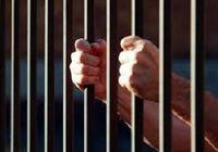 حبس درجه 3 برای قاچاقچیان اعضاء و جوارح اطفال و نوجوانان