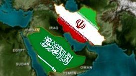 گفتوگوهای بغداد؛ ایران و عربستان در مسیر تنشزدایی