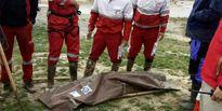 کشف جسد یک کوهنورد در ارتفاعات توچال