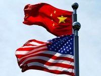 واکنش احتمالی چین علیه تحریم تجاری آمریکا