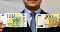 یورو جهانی در پایینترین سطح دو سال اخیر