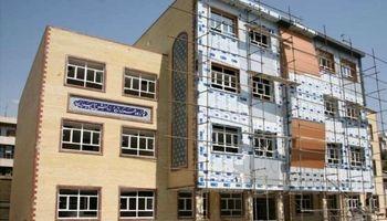 وعده افزایش 3برابری بودجه نوسازی مدارس با کدام منابع؟