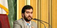 با اعلام وزارت کشور؛ انتخابات شورای عالی استانها باطل شد!