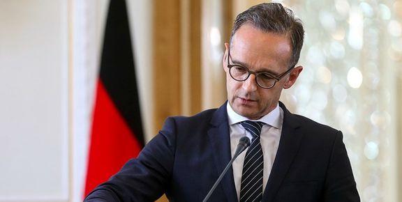 آلمان از تمایل ادعایی آمریکا برای گفتوگو با ایران استقبال کرد