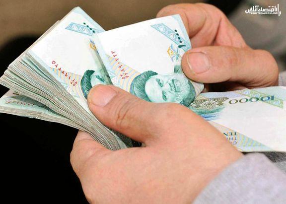 توافق دولت و کارفرما برای حداقل دستمزد 2.8میلیون تومانی