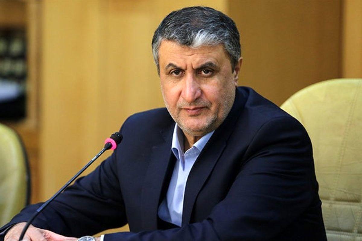 نسخه وزیر راه برای کاهش قیمت مسکن