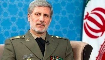 امیر حاتمی: هدف از اتهامزنیها در حمله به نفتکشها فشار بر ایران است