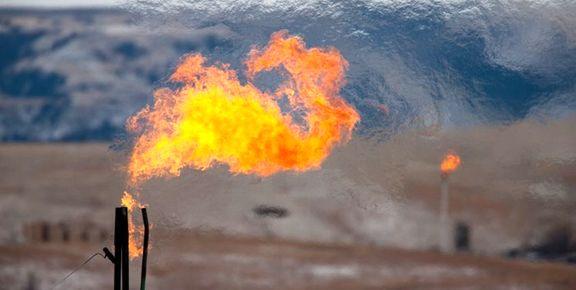 اساسنامه شرکت ملی گاز به صحن مجلس میرود