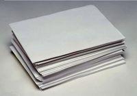 سهم ۸۵درصدی کاغذ خارجی از بازار داخلی