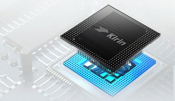 چیپست قدرتمند Kirin 990 هوآوی با پشتیبانی از 5G از راه میرسد