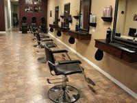 خطر کرونا در آرایشگاهها