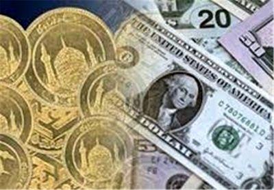 افزایش حدود هزار تومانی قیمت سکه در بازار